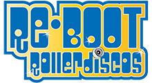 ReBoot Roller Discos