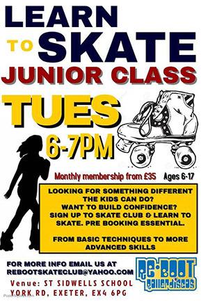 juniors-lessons-flyer