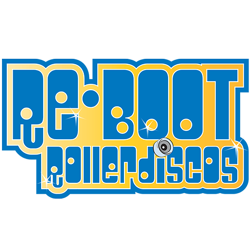 http://www.rebootrollerdiscos.com/wp-content/uploads/2017/08/cropped-site-icon-opt.png